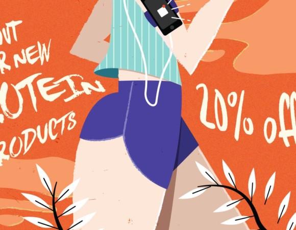 Trends Book