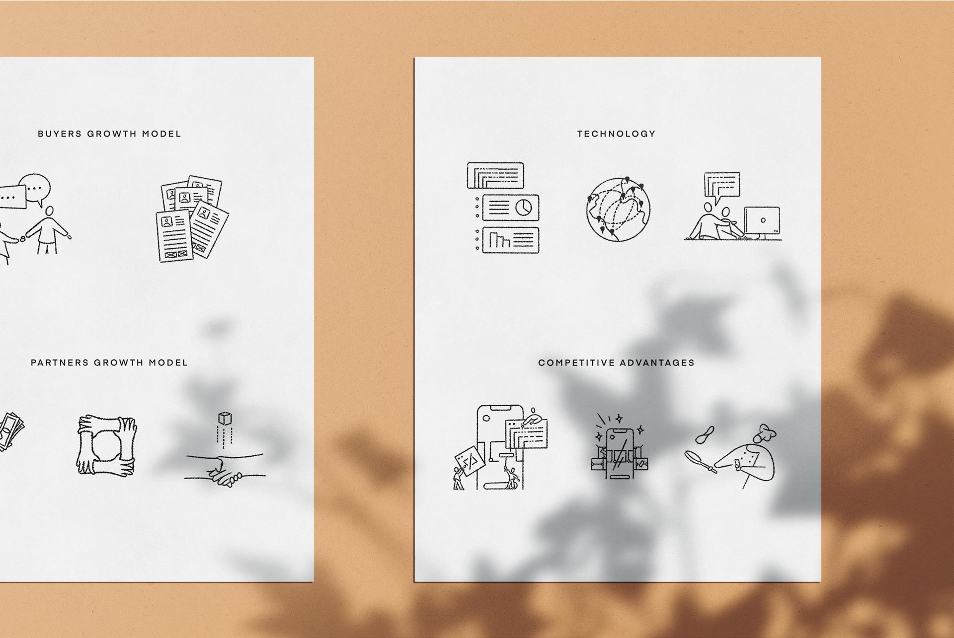 Iconography_07.2