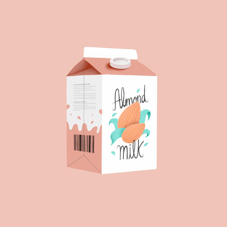 Illo_Almond-Milk_v1