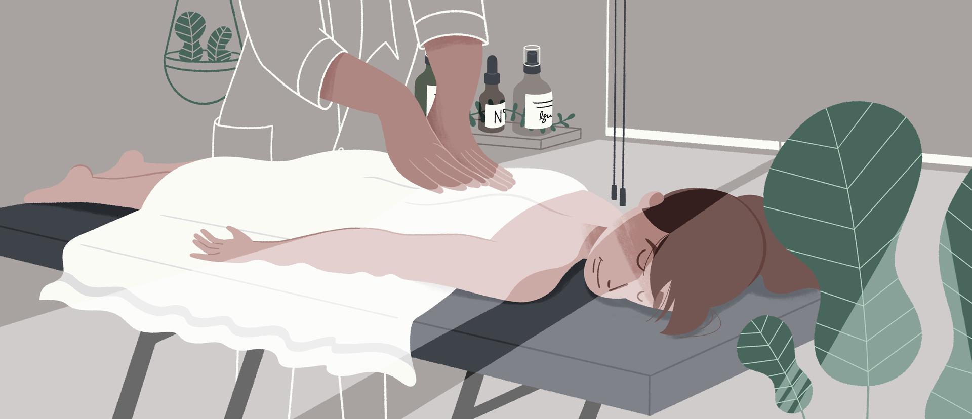 Illo_Massage_v1