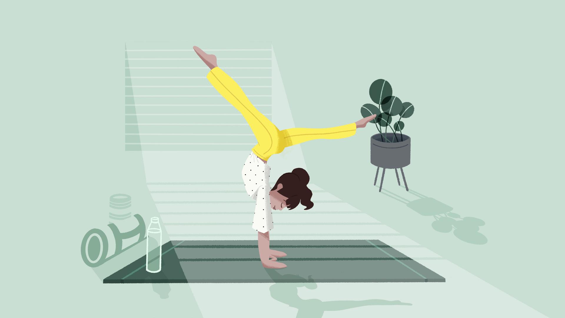 Illo_Yoga_v1