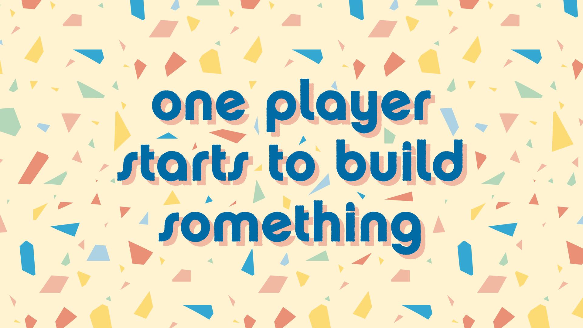 PlayTips_08