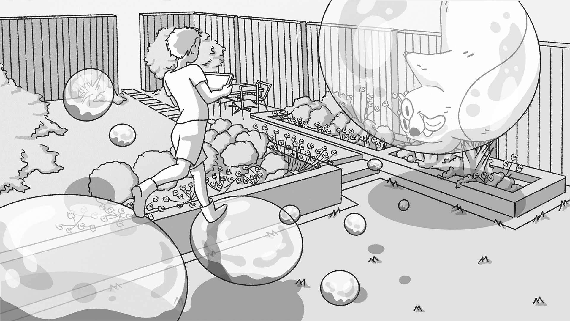 Arla_Storyboard_04