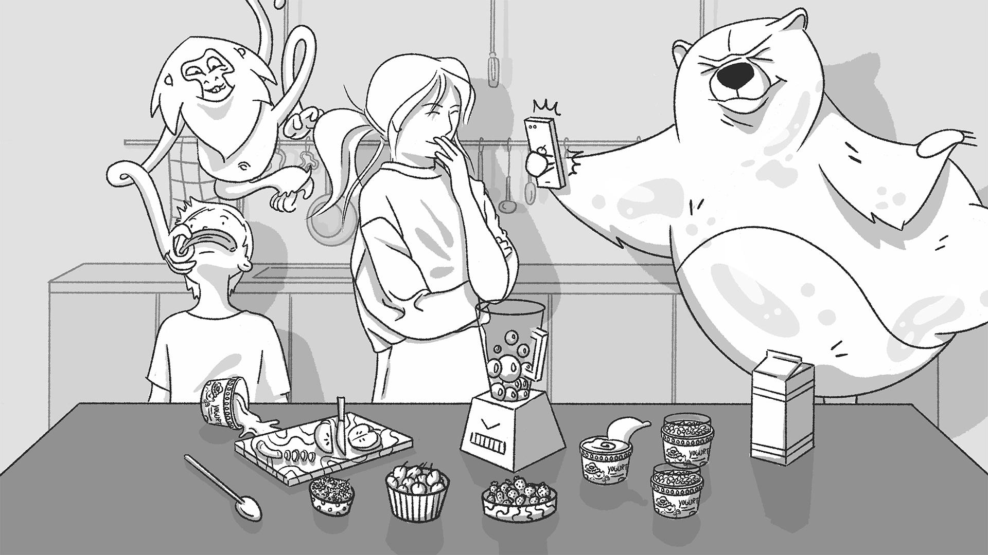 Arla_Storyboard_08