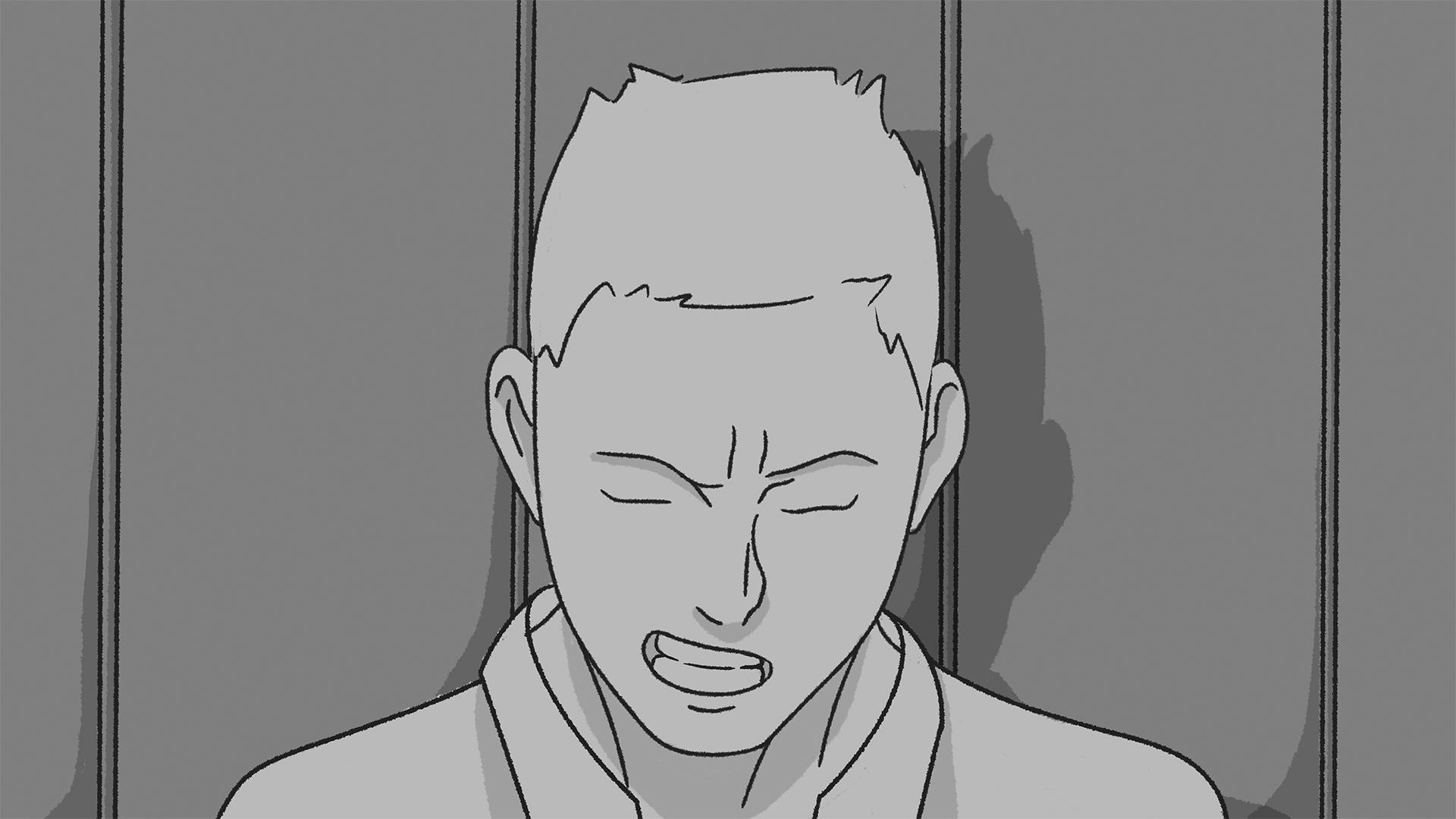 Parodontax_Storyboard_03