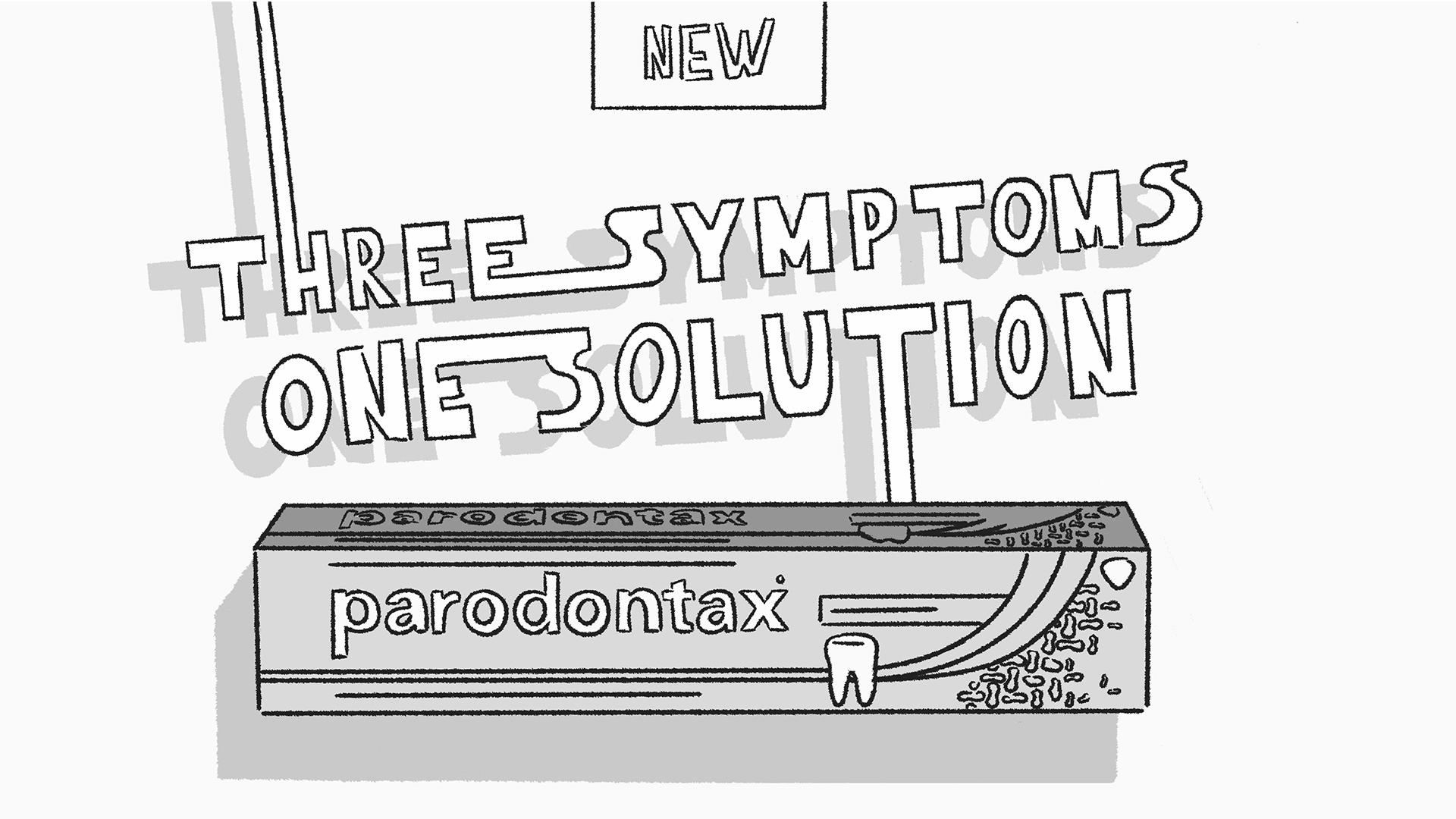 Parodontax_Storyboard_09