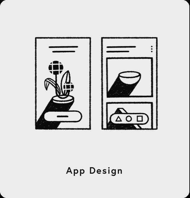 Service_Icons_App-Design