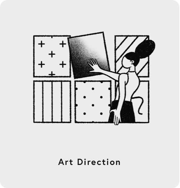 Service_Icons_Art-Direction