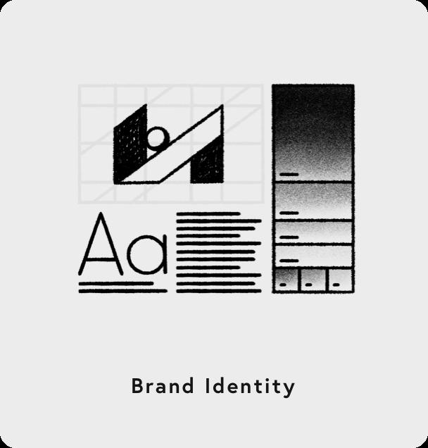 Service_Icons_Brand-Identity
