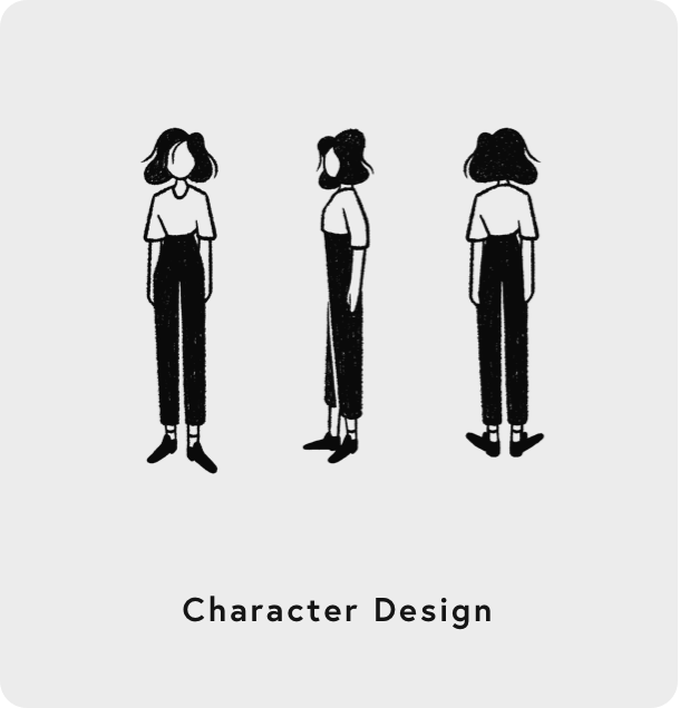 Service_Icons_Character-Design