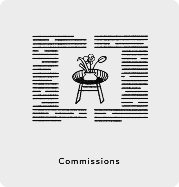 Service_Icons_Commissions