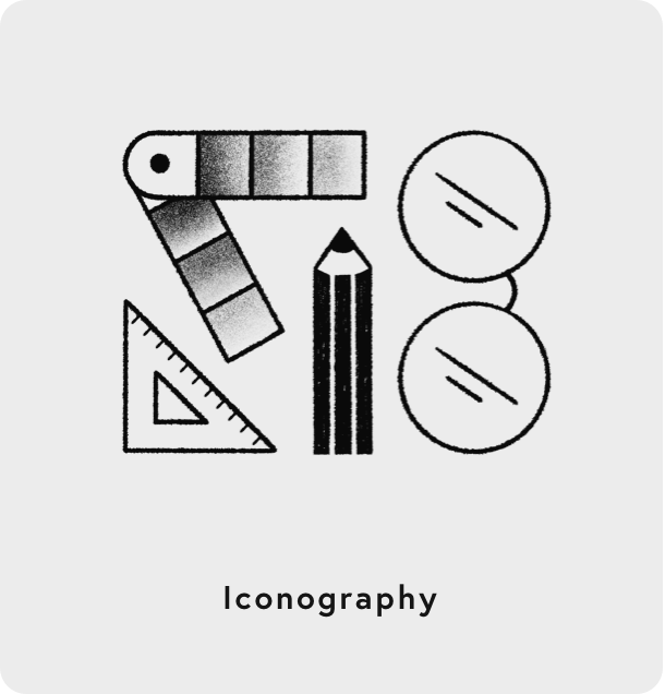 Service_Icons_Iconography