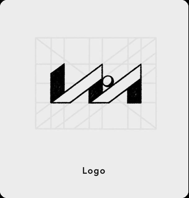 Service_Icons_Logo