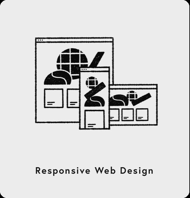 Service_Icons_Responsive-Web-Design