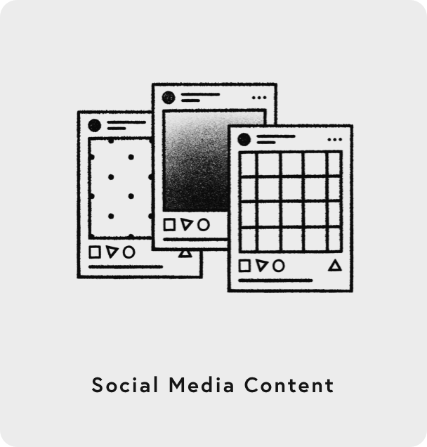 Service_Icons_Social-Media-Content