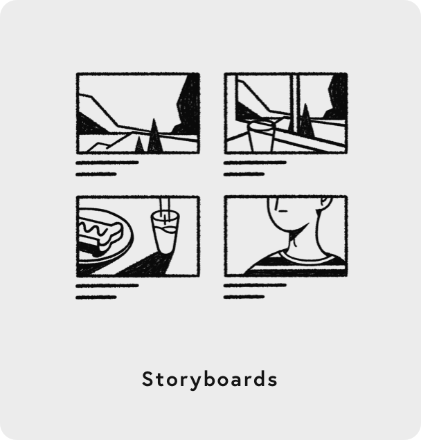 Service_Icons_Storyboards